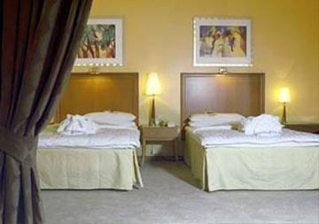 Reval Hotel Ridzene 8