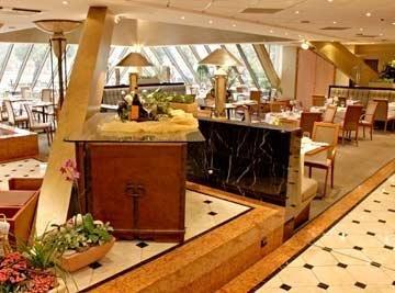 Reval Hotel Ridzene 4