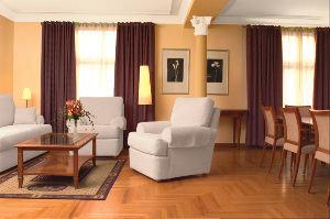 Reval Hotel Ridzene 10