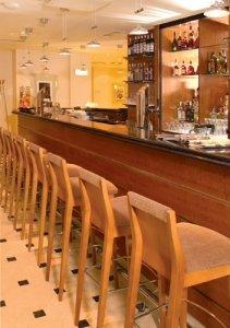 Reval Hotel Ridzene 9