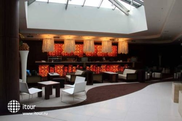 Tallink Hotel Riga 10