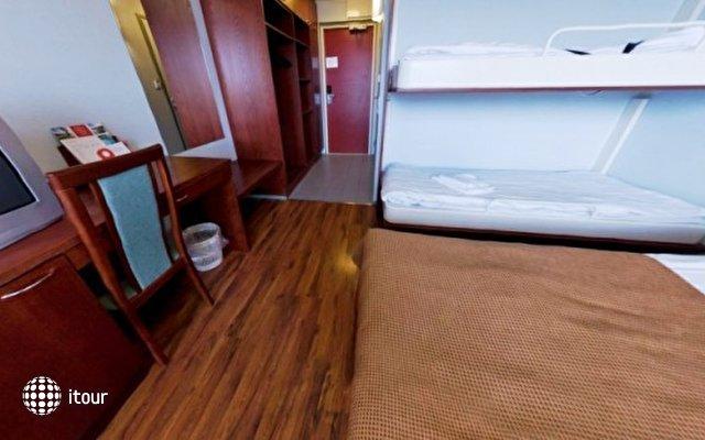 Break Sokos Hotel Vesileppis 6