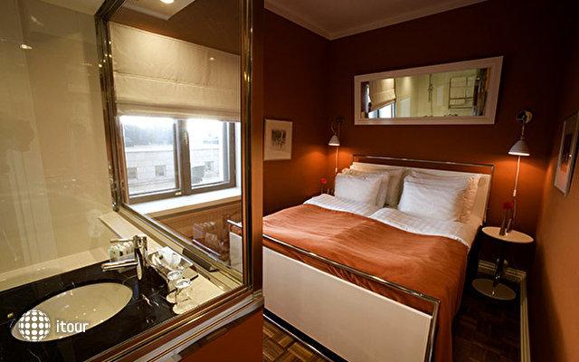 Sokos Hotel Helsinki 3