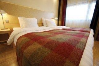 Sokos Hotel Pasila 6