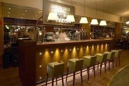 Sokos Hotel Vaakuna 10