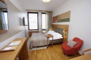 Sokos Hotel Vaakuna 3