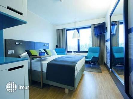 Radisson Blu Espoo Hotel 2