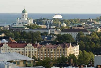 Hilton Helsinki Kalastajatorppa 7