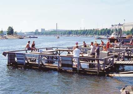 Hilton Helsinki Kalastajatorppa 4