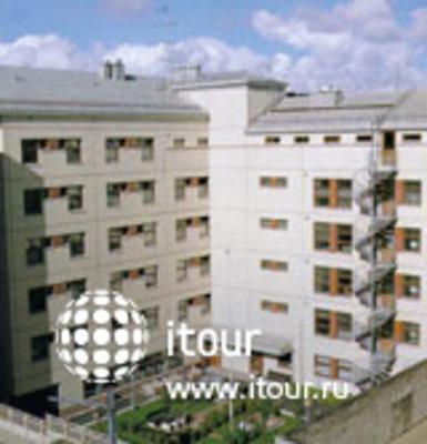 Fenno Hotel 2