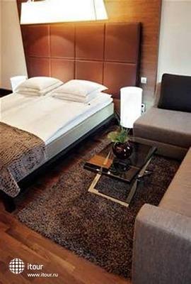 Glo Hotel Kluuvi 4