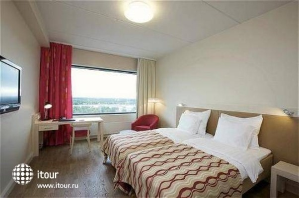 Sokos Hotel Flamingo 2