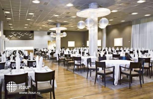 Sokos Hotel Flamingo 9
