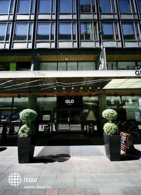 Hotel Glo 5