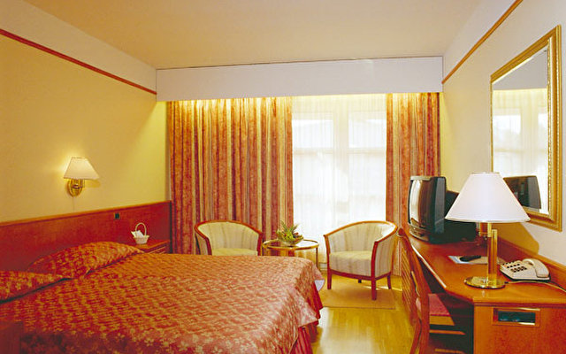 Hotel Naantali Spa   5
