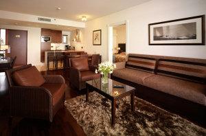 Hotel Naantali Spa   4