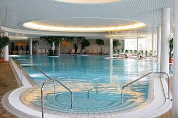 Hotel Naantali Spa   3
