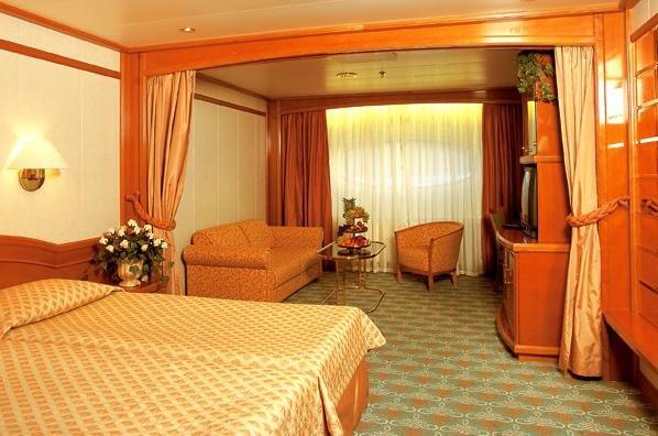 Hotel Naantali Spa   2