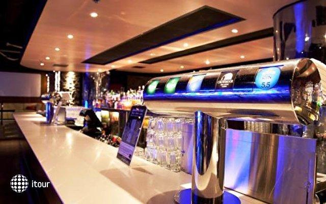 Sokos Hotel Ilves 3