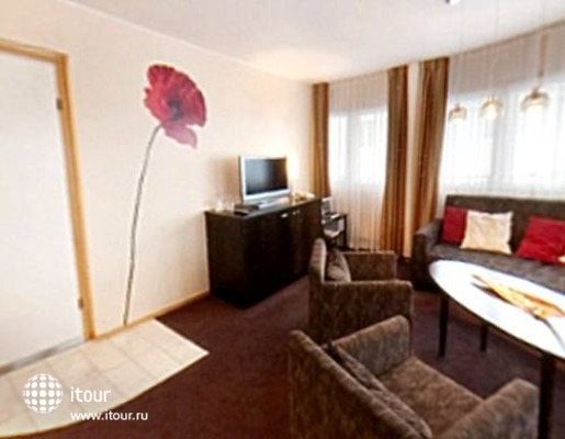Holiday Inn Tampere 7