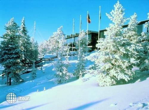 Sky Rovaniemi 4