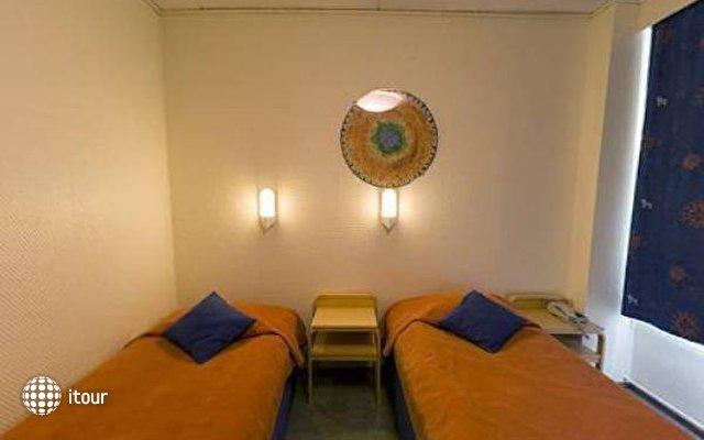 Lapland Hotel Yllaskaltio 2