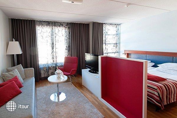 Sokos Hotel Arina 4