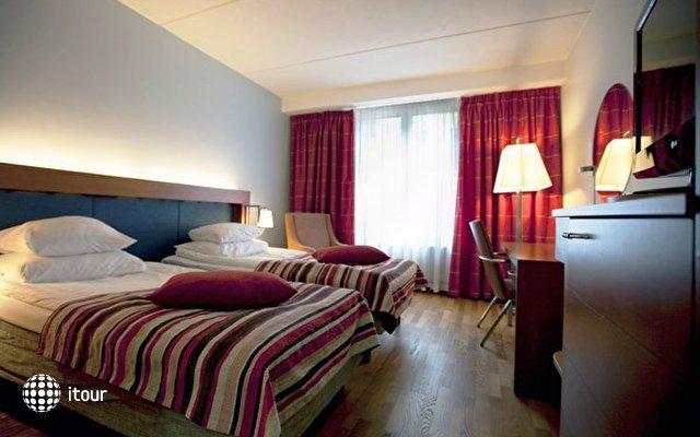 Sokos Hotel Arina 3