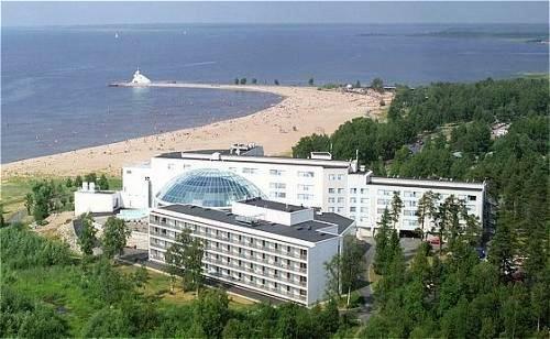 Oulu Eden   1