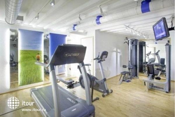 Scandic Lahti 3