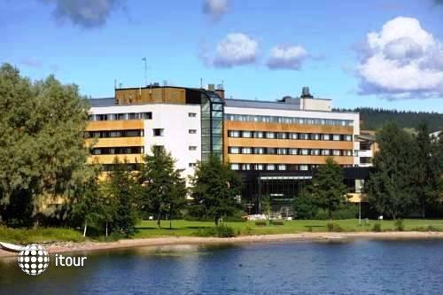 Scandic Kuopio 1