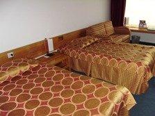 Sokos Hotel 2