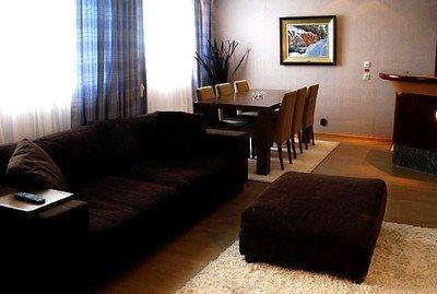 Sokos Hotel 7