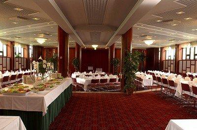 Sokos Hotel 3