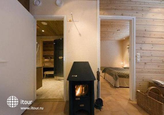 Lapland Hotel Akashotelli 5