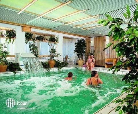 Lapland Hotel Akashotelli 2