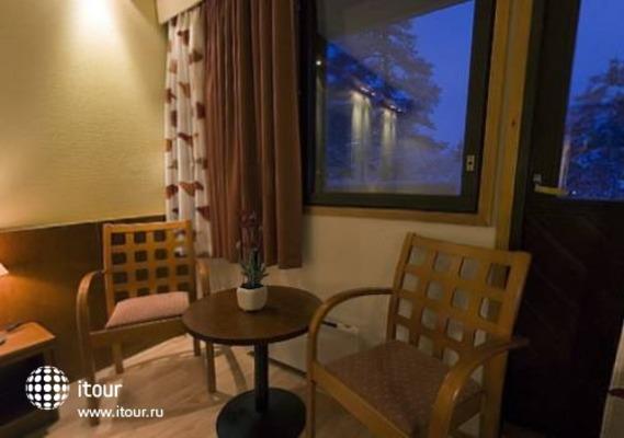 Lapland Hotel Riekonlinna 3