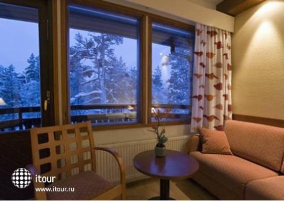 Lapland Hotel Riekonlinna 5