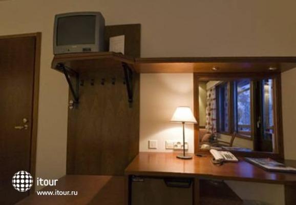 Lapland Hotel Riekonlinna 7