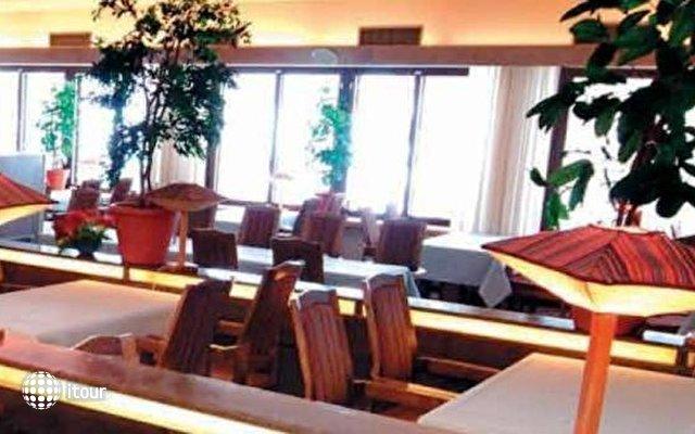 Lapland Hotel Hetta 5