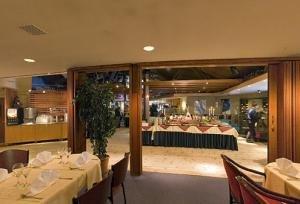 Lapland Hotel Sirkantahti 2