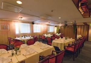 Lapland Hotel Sirkantahti 7