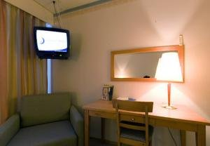 Lapland Hotel Sirkantahti 9