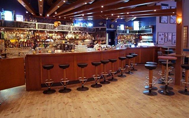 Lapland Hotel Sirkantahti 10