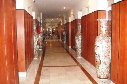 Oriental 2