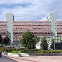 Danubius Hotel Arena 1