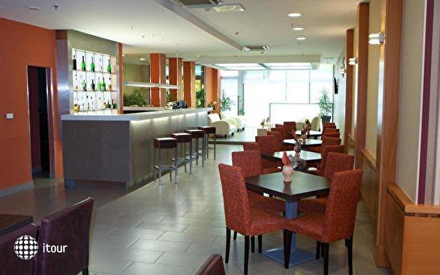 City Inn 3