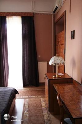 Villa Hotel Krustal 8