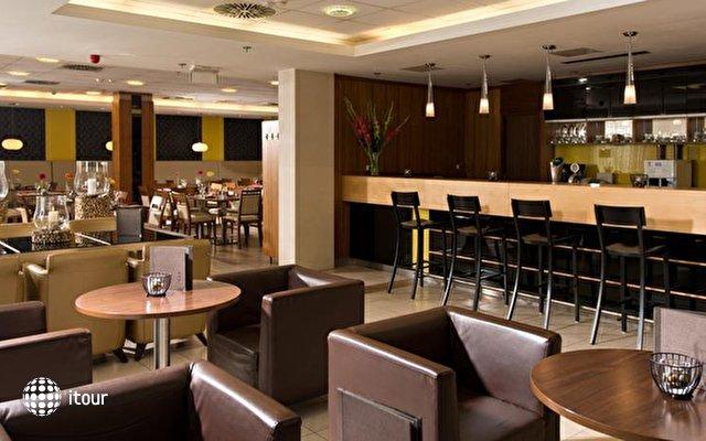 Achat Premium Budapest 7
