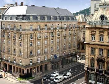 Astoria Budapest 6
